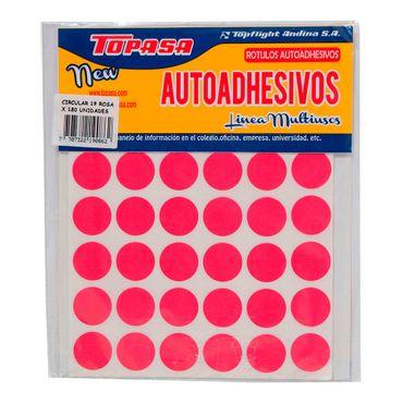 rotulos-multiusos-circulos-de-color-rojo-7707322190862