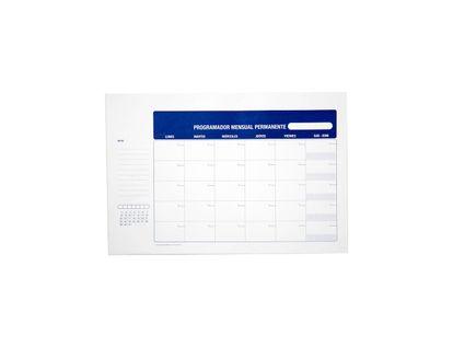repuesto-para-programador-mensual-permanente-7707342340063