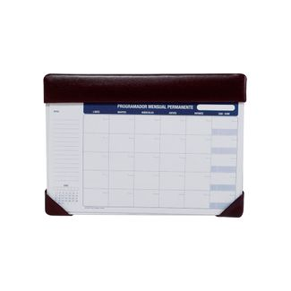 organizador-planeador-para-escritorio-mensual-permanente-7707342340308