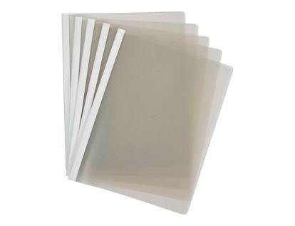 carpeta-con-bisel-plastico-tamano-carta-7707349916537