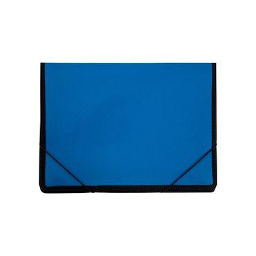 carpeta-plastica-tipo-fuelle-oficio-7707349916865