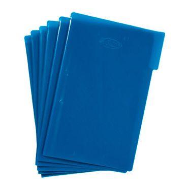 folder-legajador-plastico-tamano-oficio-x-6-7707349917718