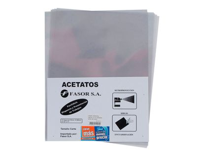 acetato-para-retroproyeccion-x-10-tamano-carta-7728942119255
