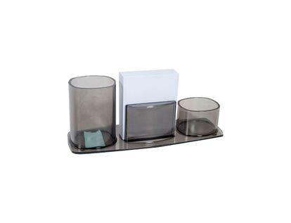 portaclips-portatacos-y-portalapices-de-acrilico-redondo-color-humo-7896292274013