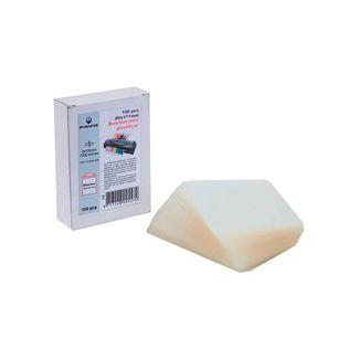 acetato-para-laminar-0557-pavo-8717448005574