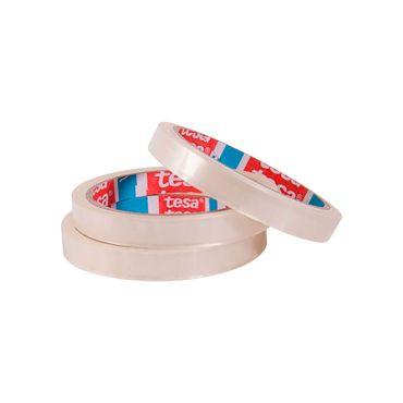 cinta-adhesiva-transparente-de-polipropileno-76050