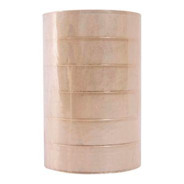 cinta-transparente-de-polipropileno-x-6-125786