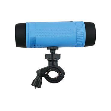 parlante-xtreme-sonic-cycle-xbs9-1014-de-3w-rms-color-azul-805106203498