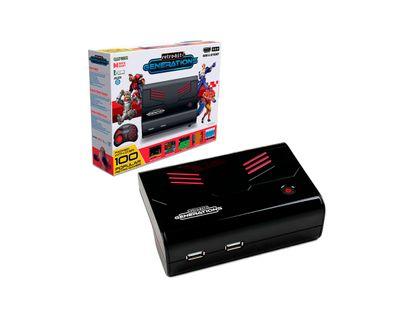 consola-de-videojuegos-retro-bit-generations-849172006539