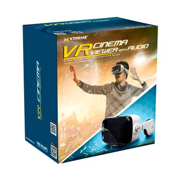 gafas-xtreme-3d-de-realidad-virtual-xsx5-1007-805106207182