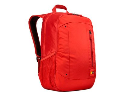 morral-para-portatil-de-hasta-15-color-ladrillo-85854238670