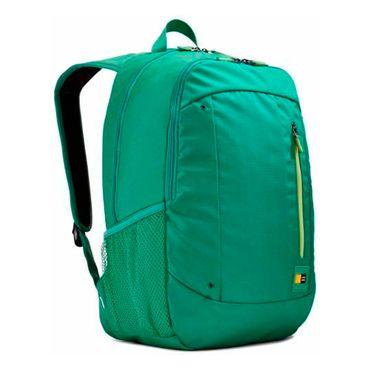 morral-para-portatil-de-hasta-15-color-verde-85854237086