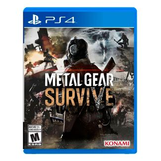 juego-metal-gear-survive-para-ps4-83717203292