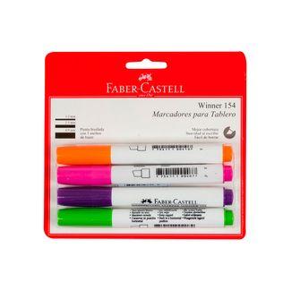 marcador-borrable-nuevo-colores-4-unidades-7703336004218