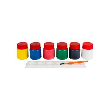 temperas-por-6-colores-7703336002351