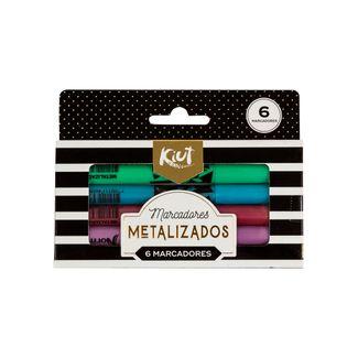 marcador-metalizado-x-6-con-punta-fina-kiut-7702111490161