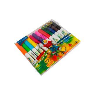 plumones-por-12-unidades-aquarelo-junior-azor-7501428711071