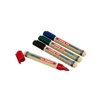 marcador-seco-e28-4-unidades-4004764918263