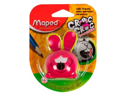 tajalapiz-cro-croc-innovation-maped-conejo-3154140176105