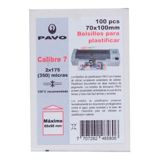 bolsillos-para-laminacion-de-7-x-10-cm-100-unidades-7707262485806