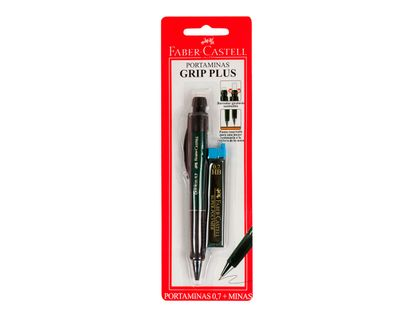 portaminas-grip-plus-con-minas-de-0-7-mm-7703336003259