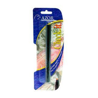 marcador-detector-de-billetes-falsos-7501428707463