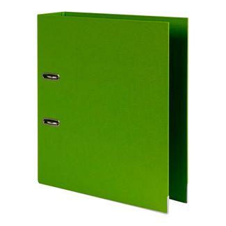 legajador-az-tamano-carta-verde-lima-troppi-6932653905330
