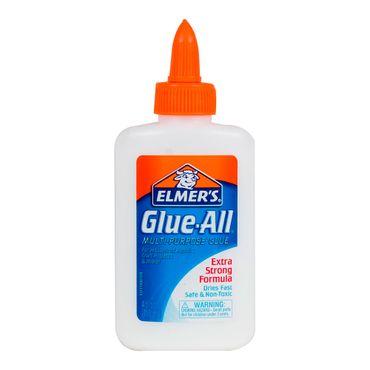 pegante-liquido-blanco-elmer-s-de-118-ml-26000013222