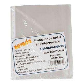 protector-de-hojas-en-polipropileno-9557225010631