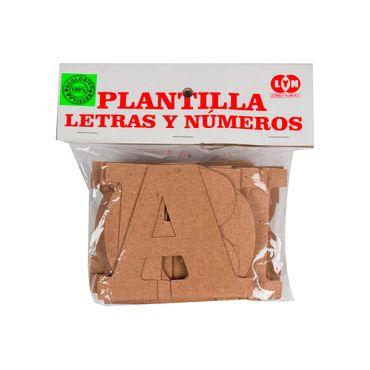 plantilla-de-letras-a-z-y-numeros-de-0-9-x-62-piezas-7707307530270