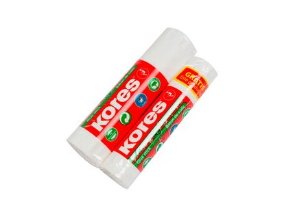 barra-adhesiva-de-40-g-barra-adhesiva-de-20g-gratis-7705053124033