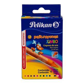 crayola-jumbo-pelikan-x-12-uds--7501015204498