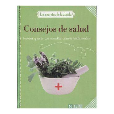 consejos-de-salud-los-secretos-de-la-abuela-9783869416496