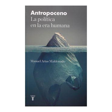 planeta-antropoceno-9789589219508