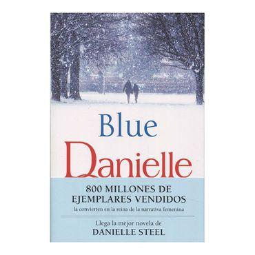 blue-9789585457065