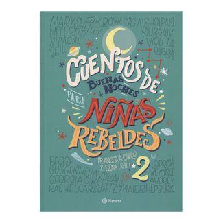 cuentos-de-buenas-noches-para-ninas-rebeldes-2-9789584266668