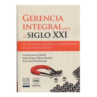 gerencia-integral-para-el-siglo-xxi-9789587715859