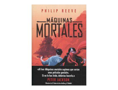 maquinas-mortales-1-9789585428652