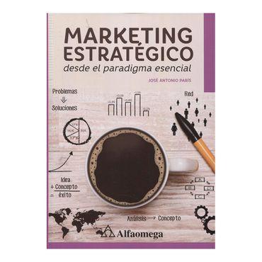 marketing-estrategico-desde-el-paradigma-esencial-9789587783865