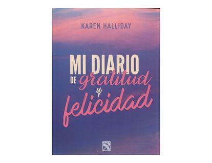 mi-diario-de-gratitud-y-felicidad-9789584264978