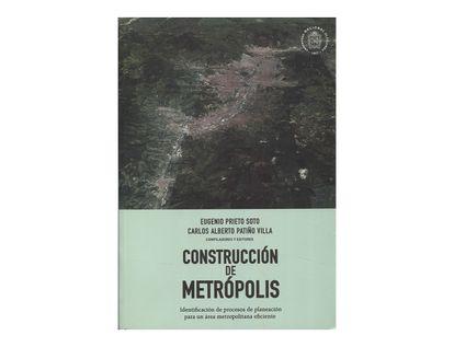 construccion-de-metropolis-9789584263865