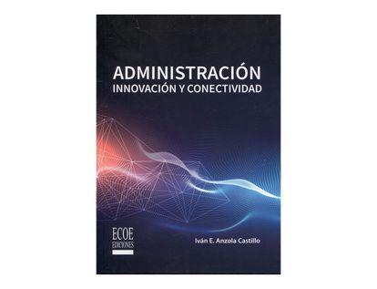administracion-innovacion-y-conectividad-9789587715996