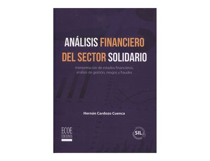 analisis-financiero-del-sector-solidario-9789587716016