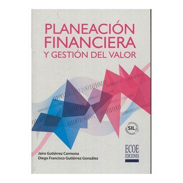 planeacion-financiera-y-gestion-del-valor-9789587716115