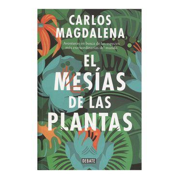 el-mesias-de-las-plantas-9789585446205