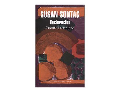 cuentos-reunidos-9789585458130