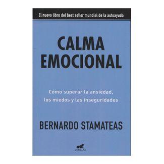 calma-emocional-9789585647206