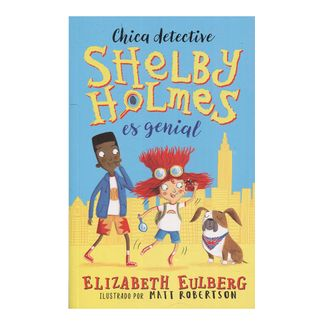 chica-detective-shelby-holmes-es-genial-9789585428720