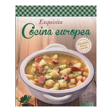 exquisita-cocina-europea-9783869415673