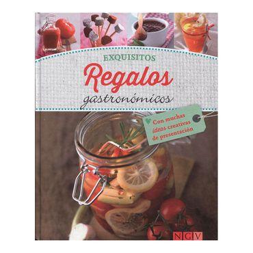 exquisitos-regalos-gastronomicos-9783625005339